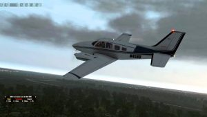 How to fly a passenger on X-plane 11