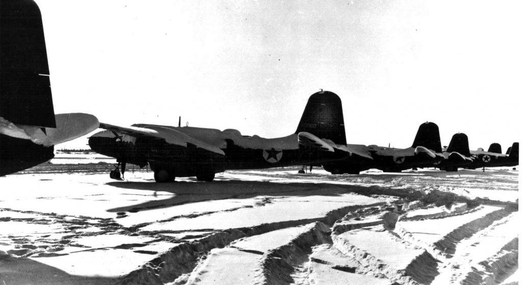 алсиб X-plane 11