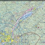 Полет экипажем с действующим пилотом в качестве инструктора — VFR
